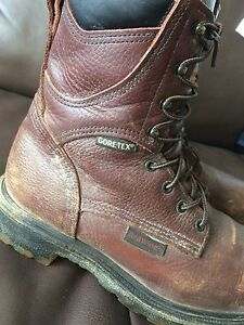 REDWING BOOTS FOR SALE