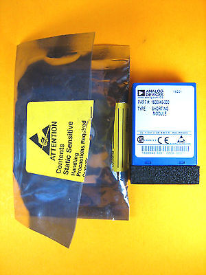 Analog Devices -  1600048-300 -  Shorting Module