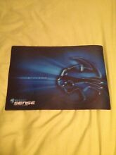 Roccat sense gaming mouse mat Soldiers Point Port Stephens Area Preview