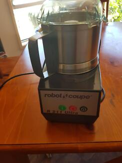 Robot coupe R 211 Ultra
