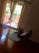 Room  for  rent in Parramatta - 2 mins from Westfield Parramatta Parramatta Parramatta Area Preview