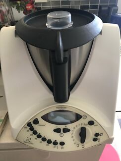Thermomix! Sale ASAP