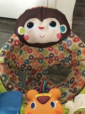 Baby Trend Walker - Local Pickup