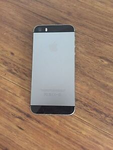 iPhone 5s 64gb unlocked Palm Beach Gold Coast South Preview