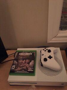 Brand new Xbox S