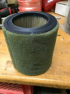4 Solberg Element Filters 1r417