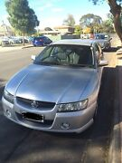 *SALE* Holden Commodore VZ SV6 Adelaide CBD Adelaide City Preview