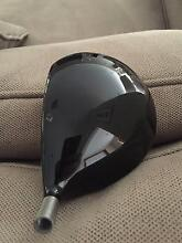 Taylormade R580 XD 9.5 degree driver (head only). Hallam Casey Area Preview