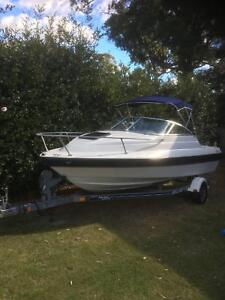 bayliner in Sydney Region, NSW | Boats & Jet Skis | Gumtree