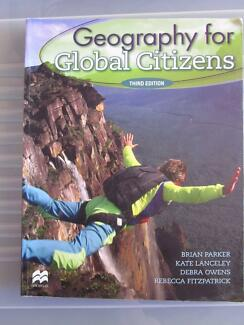 Geography for global citizens third edition textbooks gumtree geography for global citizens 3rd edition sciox Images