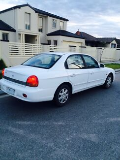 Hyundai 2000 ¥¥¥ ROADWORTHY ++ REGISTRATION ¥¥¥ 4 cylinder car Noble Park Greater Dandenong Preview