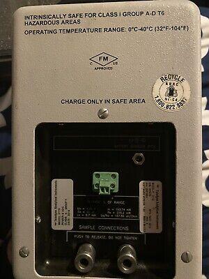Teledyne 3110 Oxygen Gas Analyzer
