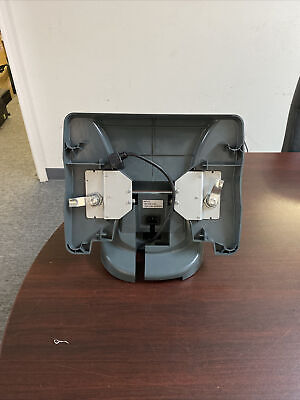 Micros Workstation 5 Table Restaurant System Pos Computer Stand. Include Adapter