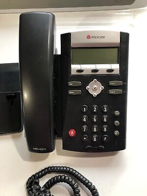 Polycom Voip Phones | Owner's Guide to Business and