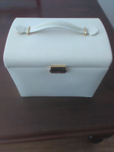 Jewellery Box Yokine Stirling Area Preview