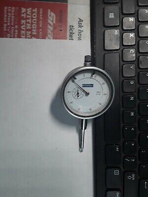 Fowler Dial Indicator .see Pic