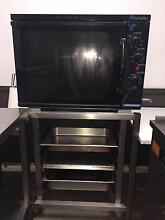 Turbofan Electric Oven - Commercial Camperdown Inner Sydney Preview