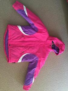 Kids Ski Jacket Hornsby Hornsby Area Preview