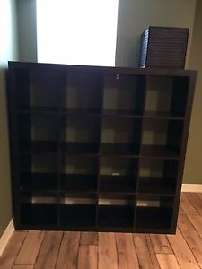 room dividers buy sell items tickets or tech in ontario kijiji