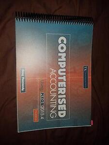 Myob in sydney region, nsw   textbooks   gumtree australia free.