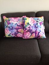 Brand new cushions Ellenbrook Swan Area Preview