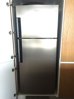 3x Cheap Package! 410L Fridge & 7kg Front Load Washer & Microwave!  Erskineville Inner Sydney Preview