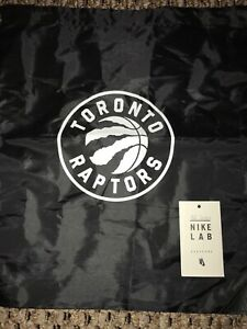 Toronto Raptors Gym Bag