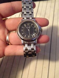 Guess watch London Ontario image 1