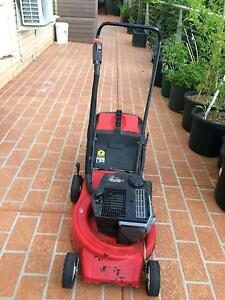 Lawn Mower for sale Redland Bay Redland Area Preview