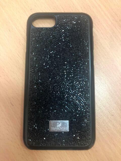 save off d2be6 901b2 iPhone 8 Swarovski Case Cover | Phone Accessories | Gumtree ...