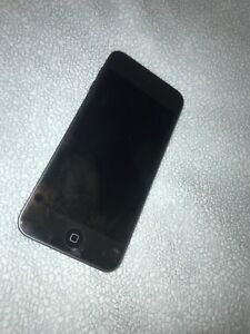 ipod 6th generation 16gb