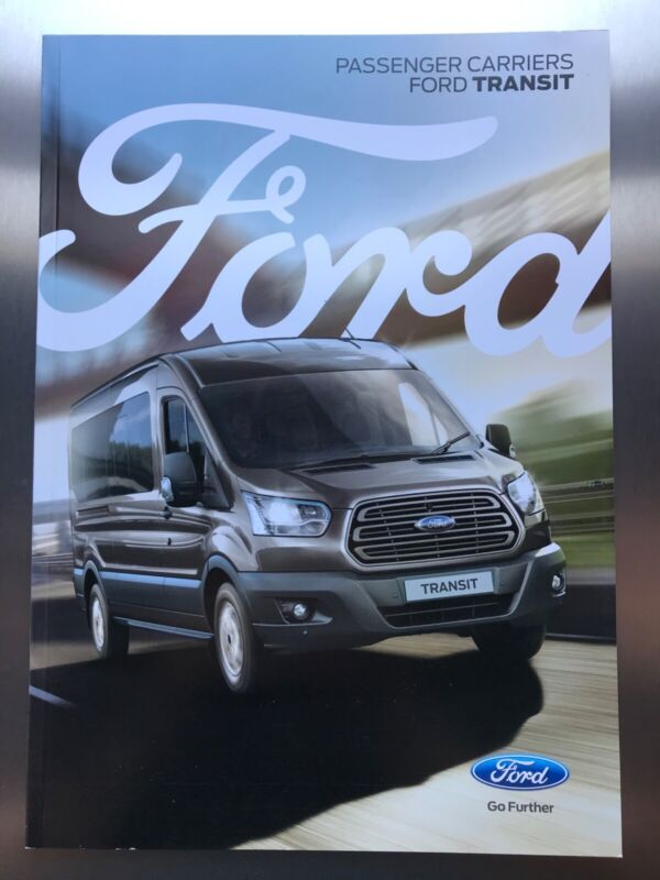 Ford+Transit+Mk8+Passenger+Carriers+Brochure+%2717-+++Reference%3A+FA+1576%2F4