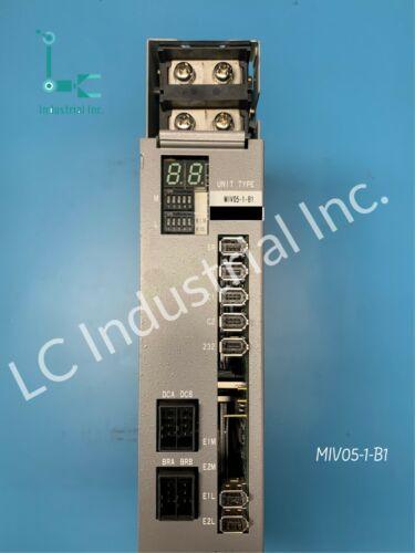 Okuma Miv05-1-b1,miv08-1-b1,miv22-3-v1,miv22-3-v5 **evaluation Service**