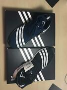 DS Adidas x White Mountaineering NMD size 9.5 Adelaide CBD Adelaide City Preview