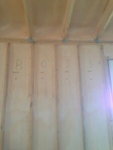 Do it yourself spray foam insulation services in alberta kijiji spray foam insulation service solutioingenieria