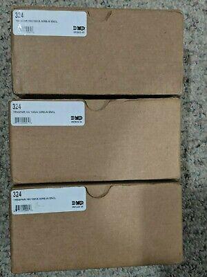 3 Dmp 324 Wire-in Transformer 16v 100va Gray Enclosure For Xr150 Xr550 Panels