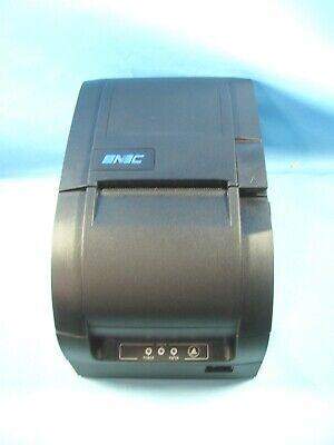 Snbc Btp-m300 Pos Thermal Receipt Printer Usb Ethernet Serial Btp-m300be2ubdlye
