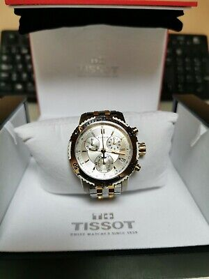 Tissot T sports Prs 200 for sale  Shipping to Nigeria