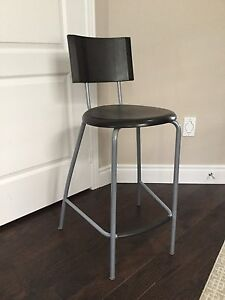 Bar stools for sale! Great condition!