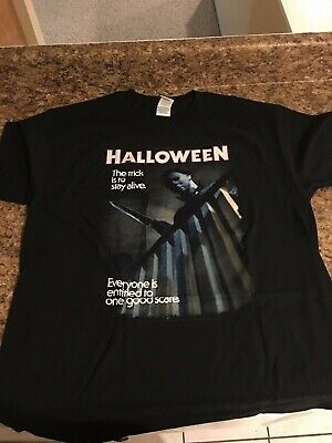 Halloween Horror Nights Music (HALLOWEEN