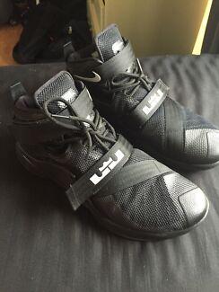 Nike Soldier 9s - brand new  Leda Kwinana Area Preview