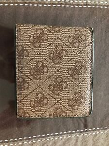 Guess wallets CHEAP want gone soon
