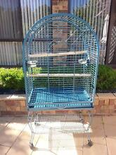 Large bird cage for sale Florey Belconnen Area Preview