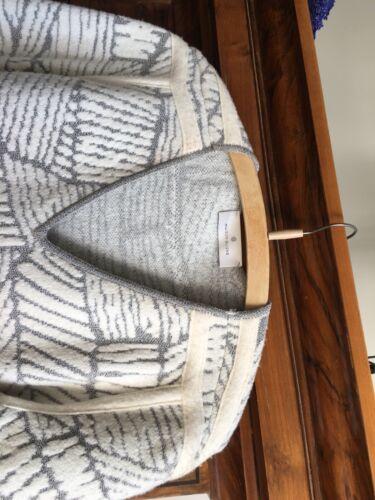Robe maison ullens