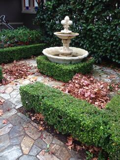 Grand Fountain Marrickville Marrickville Area Preview