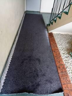 Carpet - runner