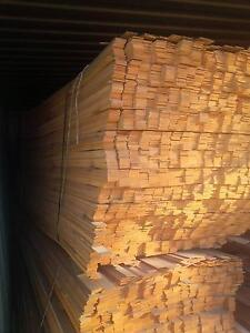Timber-Kiln-Dried-Venetian-Blind-Slats Craft Hobby DIY Projects Ipswich Ipswich City Preview
