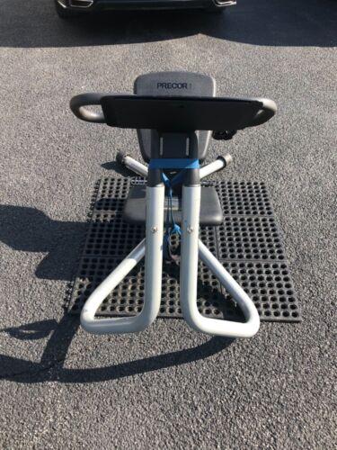 Precor 240i Stretch Trainer