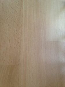 145 sq ft Pine Laminate Flooring