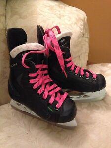 Kid's skates